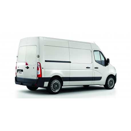 camion 12m3 3t5 maxxilocation. Black Bedroom Furniture Sets. Home Design Ideas