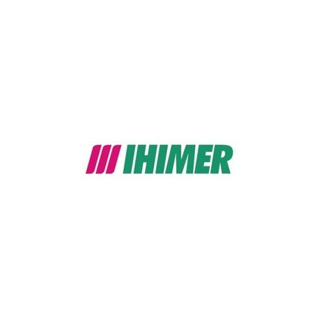 IHIMER